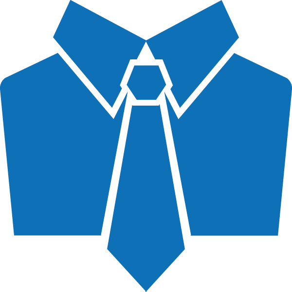 blueshirtjobs_favicon