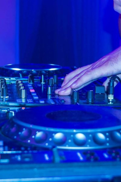 Jobs-Stellenangebote-Berlin-DJ-Turntable-Club-Party-PB
