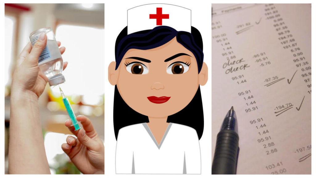 Freiberuflich-Selbstständig-Pflegekraft-Gesundheits-und-Krankenpfleger-Basics