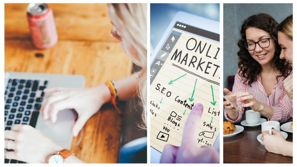 Freiberuflich-Selbstständig-Pflegekraft-Gesundheits-und-Krankenpfleger-Werbung-Networking-Online-Marketing-Agenturen