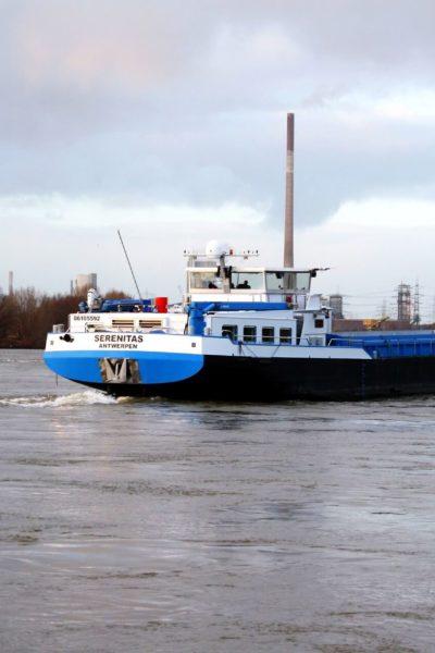 Jobs-Stellenangebote-Duisburg-Rhein-Schiff-Kraftwerk